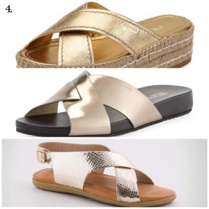 CrissCross Sandals - MK -_Fotor_Collage