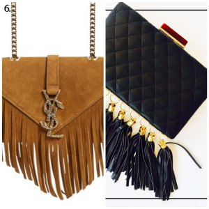 Fringe bag - BTW - 2600_Fotor_Collage