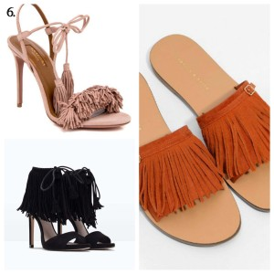 Fringe Flats - Charles & Keith - 5000_Fotor_Collage