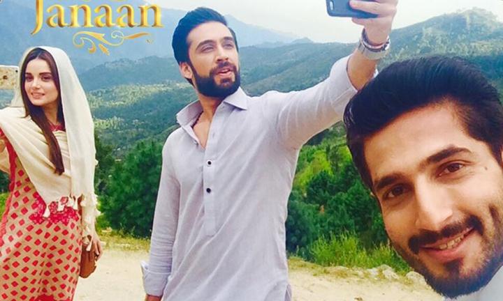 janaan-beautiful-people-in-the-beautiful-valley-of-swat
