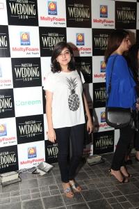 Pakistan Wedding Show 2017 Press Event