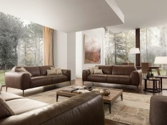DVH sofa set